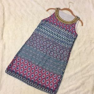 Dresses & Skirts - Small dress